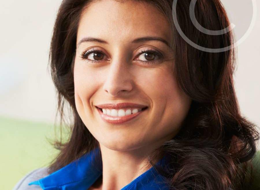 Rachel DeMauro